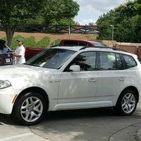 Car Wash Milton Ga