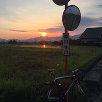 Photo taken at CAFE DE CABIN by 食べ乗り 自. on 7/4/2016
