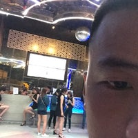 Photo taken at Par Club by Pannachet N. on 6/23/2017