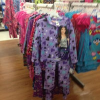 Photo taken at Walmart by Madeline A. on 1/9/2013