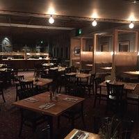 Photo taken at Grub Steak Restaurant by Chris B. on 3/5/2017