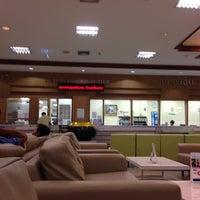 Photo taken at Pharmacy by อนันต์ ค. on 8/18/2014
