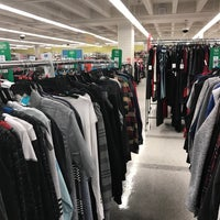 Photo taken at Ross Dress for Less by SE🅰N R. on 1/7/2017