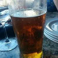 Photo taken at Bin 101 Wine & Tapas Bar by Dave on 7/27/2014