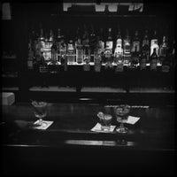 Foto tirada no(a) Slattery's Midtown Pub por Serg em 1/27/2013