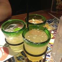 Photo taken at Chili's Grill & Bar by Rick H. on 4/20/2013