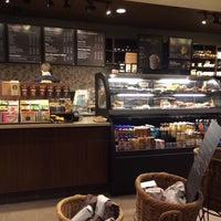 Photo taken at Starbucks by Maryl R. on 2/10/2014