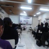 Photo taken at UNEB - Universidade do Estado da Bahia by Junior A. on 7/11/2013