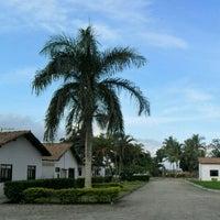 Photo taken at UNEB - Universidade do Estado da Bahia by Junior A. on 3/5/2013