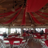 Photo taken at Dallas Heritage Village by Mollie J. on 12/13/2014