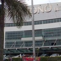 Photo taken at Hartono Lifestyle Mall by Endy W. on 1/14/2013