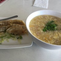 Photo taken at Pho Delicious by Pare S. on 8/30/2016