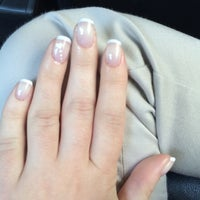 Art Of Beauty And Nails