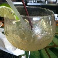 Photo taken at Los Bravos by Dr Dreadz on 3/8/2012
