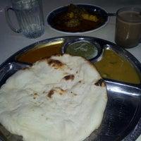 Photo taken at Restoran Taj Point by Nor Azman M. on 2/10/2013
