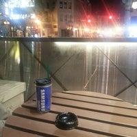1/29/2013にMasaomi S.がタリーズコーヒー 宮崎高千穂通り店で撮った写真