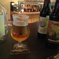 Photo taken at House Of 1000 Beers by William B. on 5/23/2013