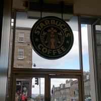 Photo taken at Starbucks by James B. on 4/27/2013
