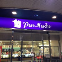 Photo taken at パレマルシェ 西春店 by Jun1 on 12/30/2012