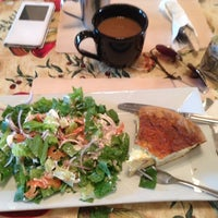 Photo taken at Park Avenue Grill by Joanne M. on 6/14/2014