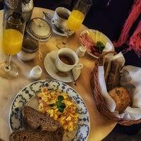 Photo prise au Miss Sophie's par Veronika B. le3/13/2018