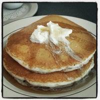 Foto tirada no(a) Jamm's Restaurant por Doreen em 10/22/2012