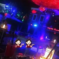 8/17/2017 tarihinde Yeşim A.ziyaretçi tarafından Fink Club'de çekilen fotoğraf