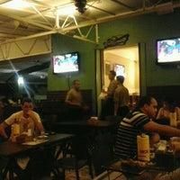 รูปภาพถ่ายที่ Recanto Paraibano โดย Armando S. เมื่อ 9/21/2012