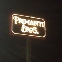 Photo taken at Primanti Bros. by Scott N. on 8/31/2014