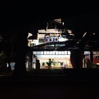 Photo taken at Mall GTC by Astried J. on 6/11/2014