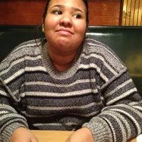 Photo taken at Etsogo by Olivia B. on 12/18/2012
