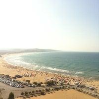 10/13/2012 tarihinde Ozkan A.ziyaretçi tarafından Şile Sahili'de çekilen fotoğraf