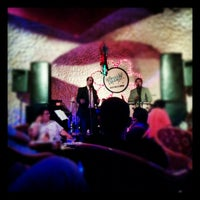 Photo taken at Tabano's Bar by Eloy G. on 11/30/2012