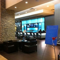 Photo taken at Holiday Inn Virginia Beach - Norfolk by Santana S. on 11/13/2012