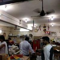 Photo taken at Mohan Coffee Shop by Vidya S. on 1/20/2017