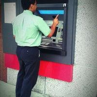 Photo taken at Wells Fargo by Efrain M. on 6/9/2013