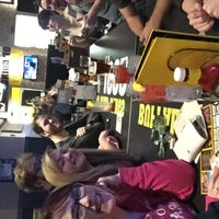 Photo taken at Buffalo Wild Wings by Alex R. on 12/15/2016