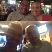 Photo taken at Deli After Dark by Cory G. on 7/28/2016