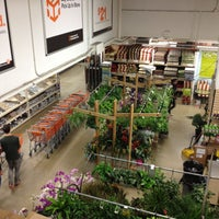 The Home Depot - Hardware Store in New York