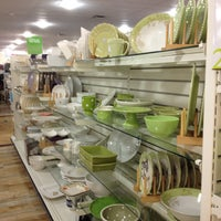 Photo taken at HomeGoods by Alex C. on 5/11/2013