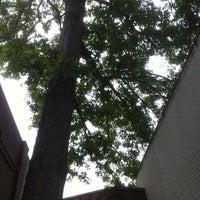 Photo taken at Oak Tree by Dale H. on 4/30/2013