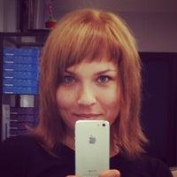 Foto diambil di Fstyle oleh Svetlana S. pada 5/12/2013