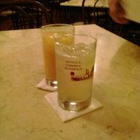 Foto tirada no(a) La Sucursal Restaurante Bar por Carla C. em 8/17/2014