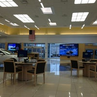 Photo taken at CarMax by Andy H. on 12/20/2012