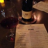 2/21/2015にCarey R.がWest Coast Wine • Cheeseで撮った写真