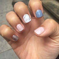 Photo Taken At Fresh Nail Spa By Jessica S On 9 29 2017