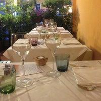 Foto scattata a Locanda dei Salinari da Gabriele M. il 6/14/2013