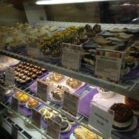 Photo taken at Three Dog Bakery by Eric G. on 5/19/2013