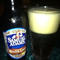 Photo taken at Publick House by Carlos J. on 12/11/2012