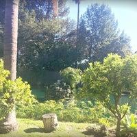 Photo taken at Ramada Santa Barbara by Stefanie S. on 3/24/2016